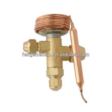 ASTV Expansion valve