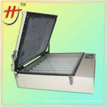 TM LT-280M Machine d'exposition à l'aspirateur ultraviolet