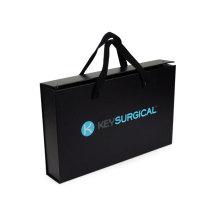 Shopping Box für Bekleidung Schuh Verpackung Box