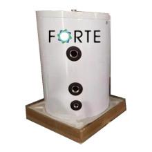 Druckwasserspeicher 80L