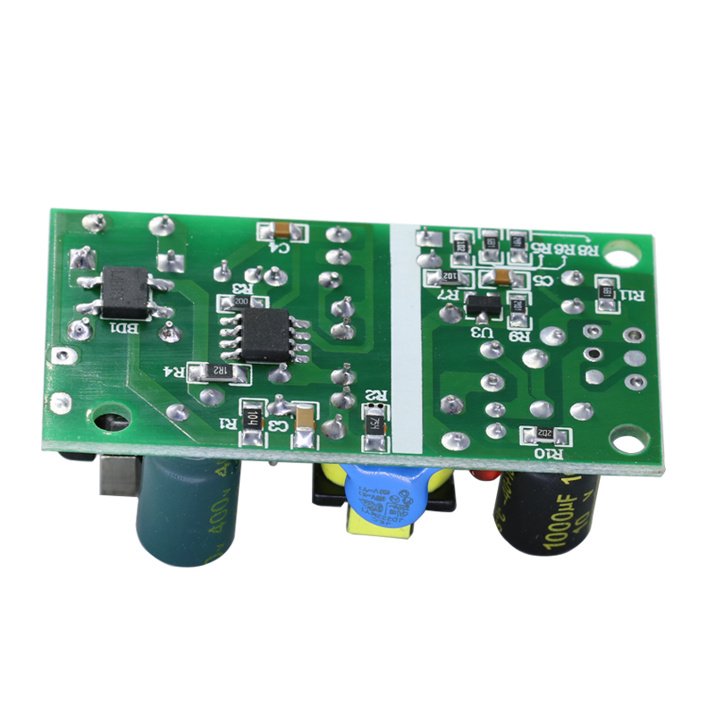 Oem Multilayer Pcb Manufacturing Electronic Circuit Board Assembly Pcba4 Jpg