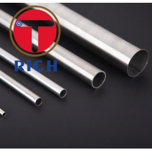 Stainless+Steel+Welded+Pipe+for+Electric+Heater