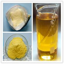 Polvo Hormonal de Alta Pureza Primobolan / Acetato de Metenolona (434-05-9)