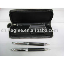 Stift-Geschenk-set