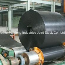 ПВХ конвейерная лента/резиновой конвейерной ленты для массовой обработки материалов