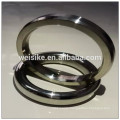 seamless carbon steel pipe- seal ring and gaskets