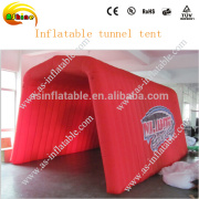 2016 Customized New design inflatable car tent