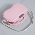 Custom waterproof Obag beach shoulder bag