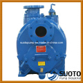 Self Priming Diesel Engine Water Pump
