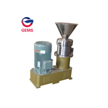 Industrial Chicken Meat and Bone Meal Grinder Machine