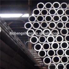 S45C Nahtloser Stahlrohr CHINA Lieferant