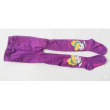 2014 Neueste Baby Pantyhose Hersteller