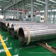 ASTM SA179 Wärmetauscherrohr