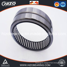High Precision Bearing Factory Needle Roller Bearing (5624098, NK12/16)