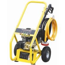 Limpiador de alta presión de gasolina 7.5HP