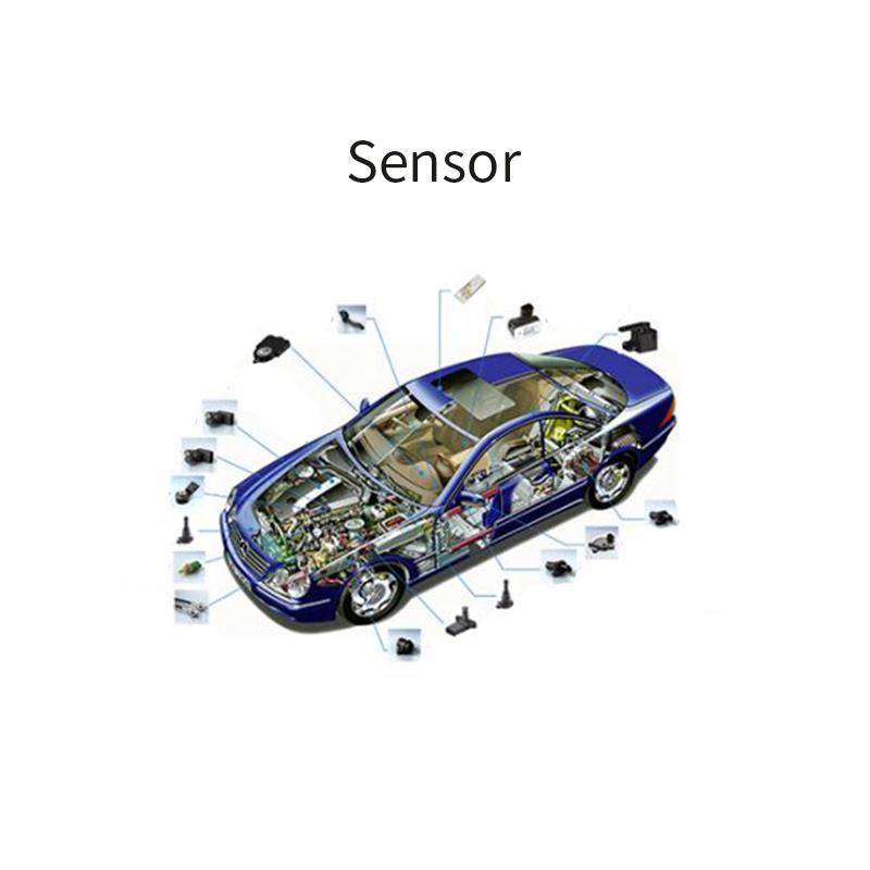 Sensor Auto Parts