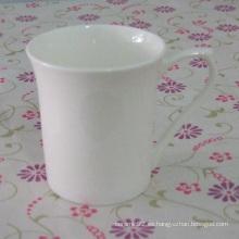 Taza de hueso fino de China - 11CD15009