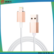 Innovative Magnetic Charge and Transfer Cable GECA002
