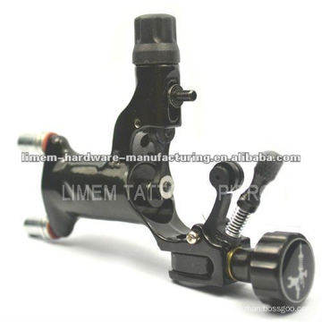 Aluminum Rotary Tattoo Machine tattoo gun