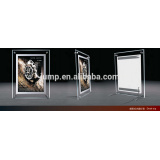 Desktop light box photo light box kit