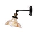 Настенный светильник для внутреннего освещения