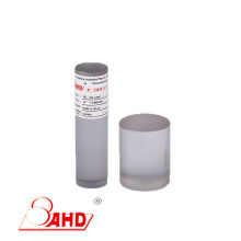 Highly Transparent Thermoplastic Clear PC Round Rod