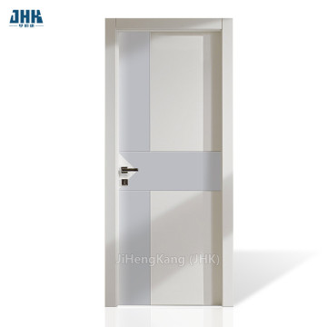 JHK High Gloss Kitchen Veneer Melamine Doors