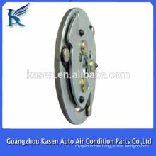 Golden Clutch Sanden SD 7B10 706 Compressor for Car/Minibus Air Conditioner