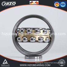 Ball Bearing Factory Self Aligning Spherical Ball Bearing (23172CA)