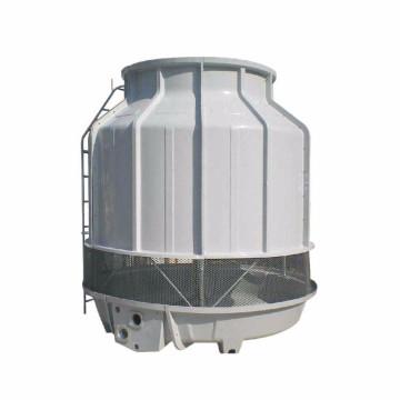 FRP Cooling Tower en venta