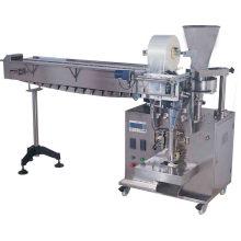 Screws Packing Machine / Packaging Machinery