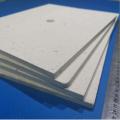 Refractory Corundum Mullite Ceramic Setter Plates for Kiln
