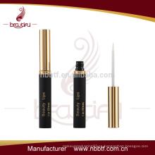 Venta al por mayor china factoryliquid cosméticos tubo vacío eyeliner
