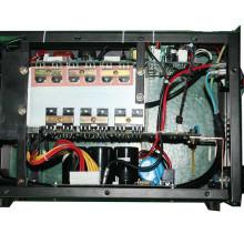Arc200A MMA Inverter Welding Machine