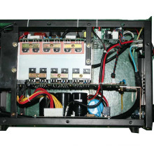 Сварочный аппарат для сварочного инвертора Arc200A MMA