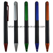 Elegante regalo de promoción Ball Pen Print Company Logo (LT-C739)