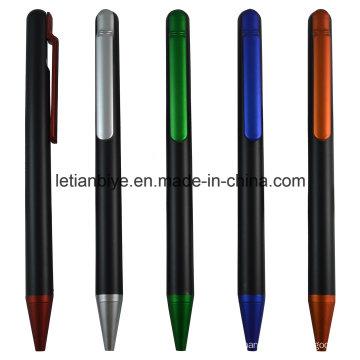 Elegant Promotion Gift Ball Pen Print Company Logo (LT-C739)