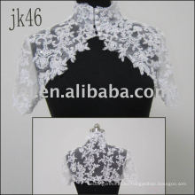 Chaqueta de boda JK46