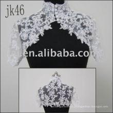 Свадебные куртка JK46