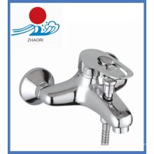Горячий и холодный водопроводный смеситель для смесителя для смесителя для душа (ZR22001)