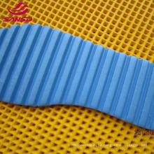 Factory insoles comfortable soft eva molded weight loss insoles