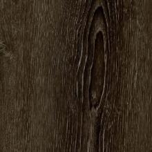 Waterproof LVT SPC Flooring PVC Vinyl Flooring