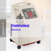 Krankenhaus-heißer Verkaufs-Sauerstoff-Konzentrator (THR-OC8F5)