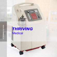 Concentrateur d'oxygène de vente chaude d'hôpital (THR-OC8F5)