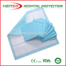 Henso Baby Desechables Underpads