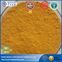 Citrus Aurantium Extract Hesperidin