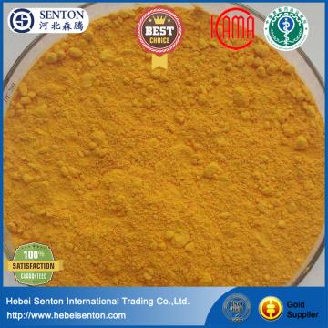 Extrait de Citrus Aurantium Hesperidin