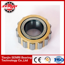 Bearing Supplier of (RNU210) , Cylindrical Roller Bearing