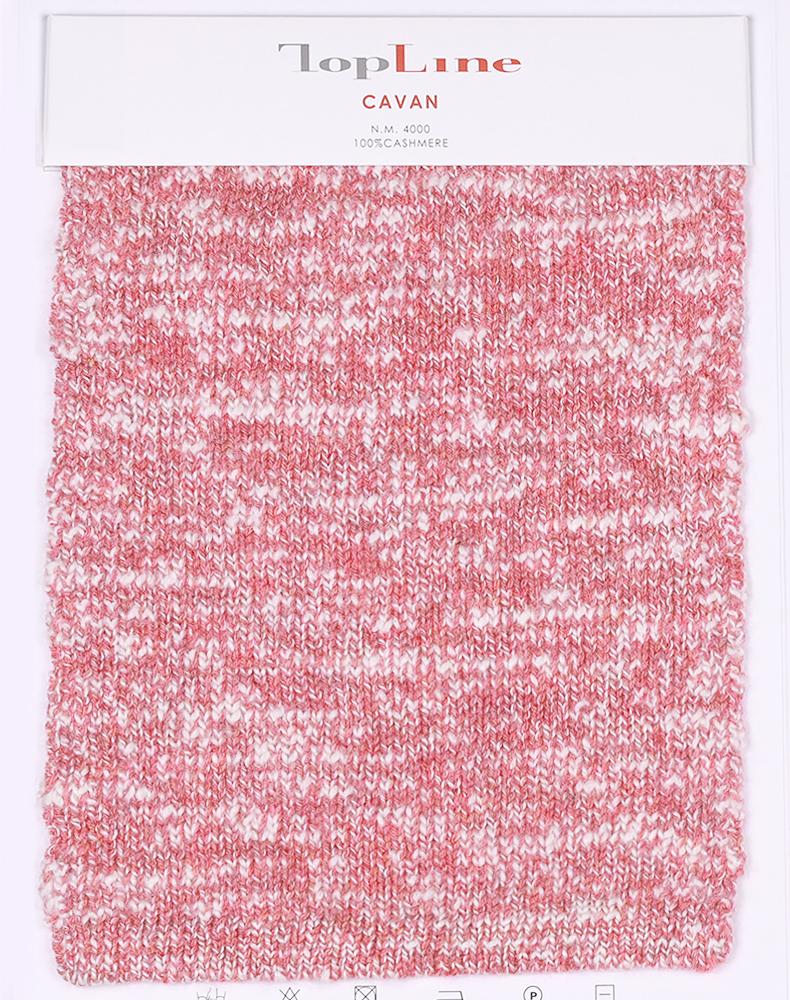 slub yarn