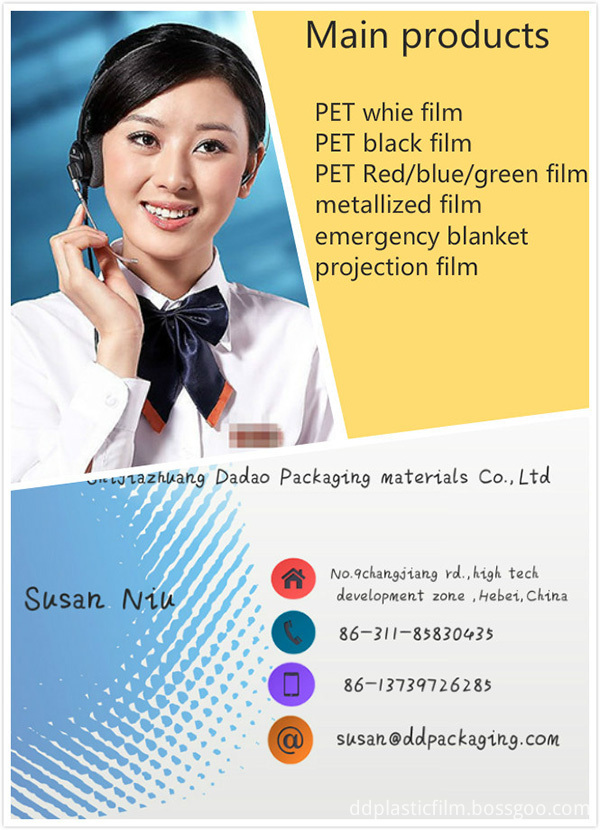 emergency blanket contact